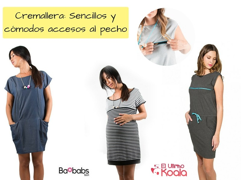 Find great deals on eBay for ropa de lactancia. Shop with confidence.